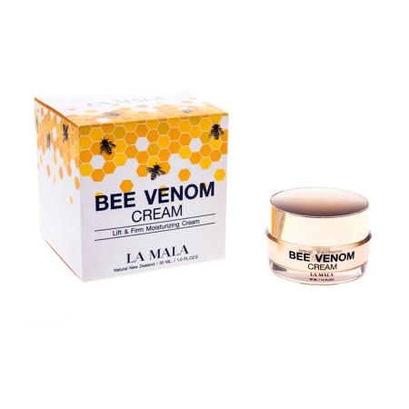 Lamala Bee Venom Cream