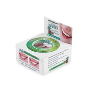 novolife-coconut-toothpaste