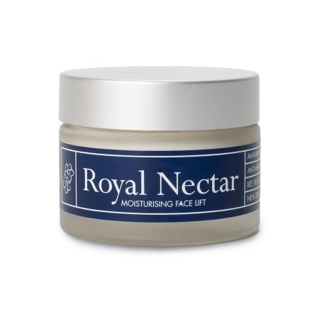 Royal Nectar Moisturising Face Lift