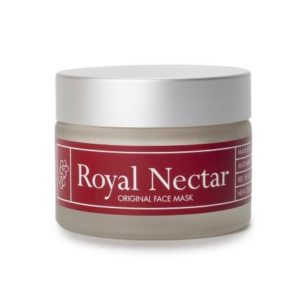 Royal Nectar Original Face Mask