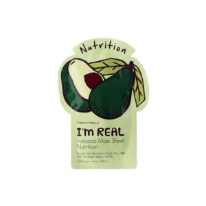 tonymoly-imreal-avocado