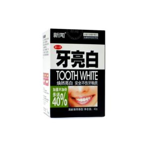 toothwhite-houtskool-poeder